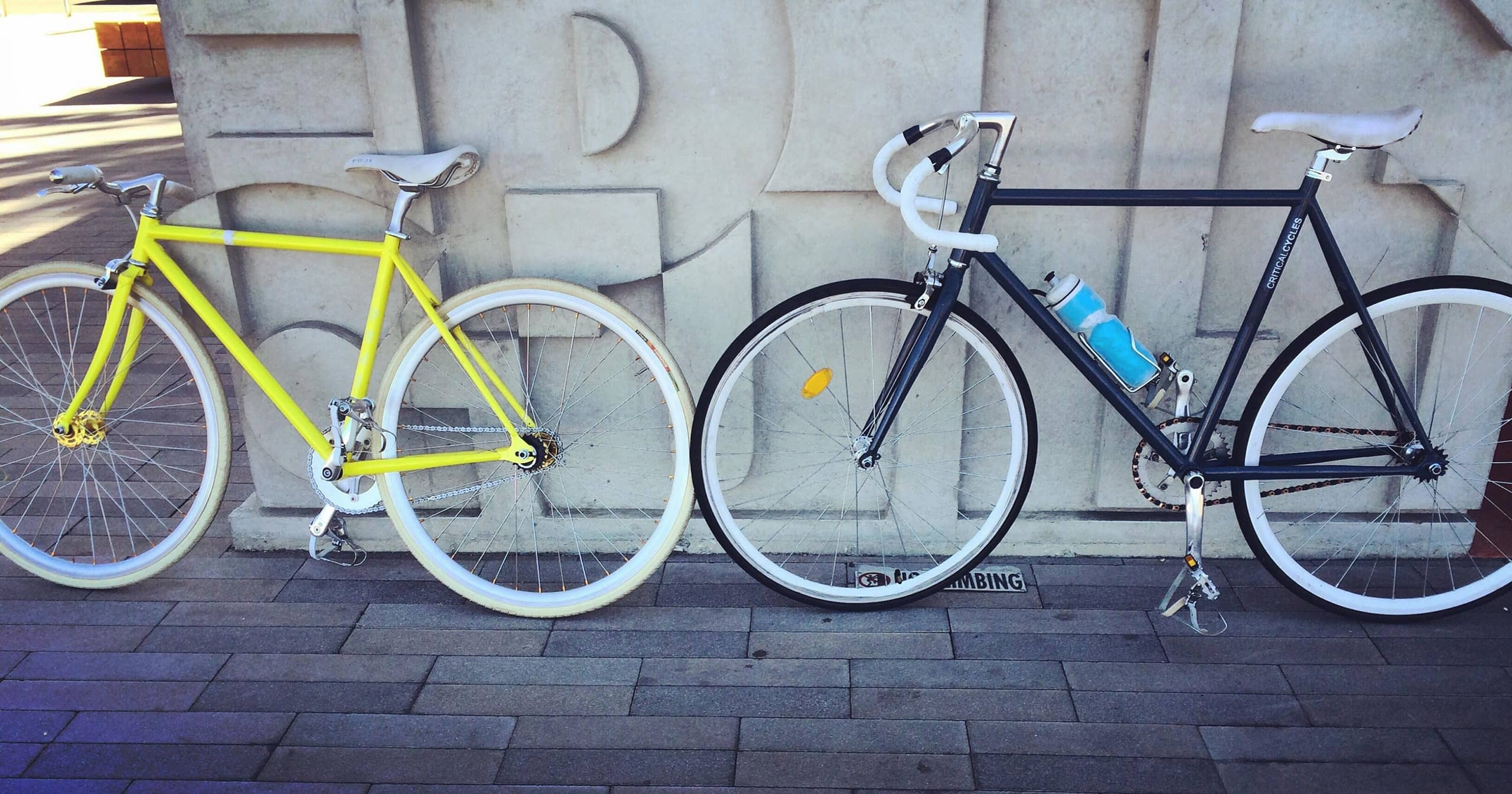 Quais as DIFERENÇAS entre as Bicicletas de ESTRADA, MTB ou TRIATHLON?