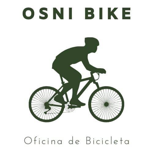 Osni Bike